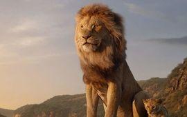 Elton John défonce le remake du Roi Lion (et il a bien raison)
