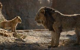 Le Roi Lion : Disney prépare la suite de son remake avec un réalisateur inattendu