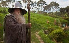 Le Seigneur des anneaux : la série d'Amazon retrouvera les paysages mythiques des deux trilogies de Peter Jackson