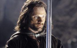 Le Seigneur des anneaux : 10 raisons de préférer l'énorme version longue du Retour du roi