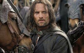 Le Seigneur des anneaux va revenir au cinéma avec un nouveau film
