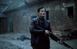 Le Serpent aux mille coupures : les inspirations derrière le film d'action, commentées par le réalisateur Eric Valette