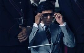 Cannes 2019 : Le Traître de Bellochio tient-il toutes ses promesses ?