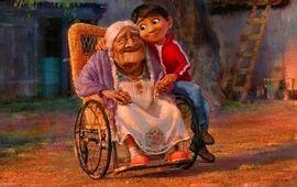 Le Studio Pixar dévoile enfin les premières images de son nouveau film, Coco