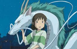 Du Voyage de Chihiro à Totoro : pourquoi Hayao Miyazaki est un pur génie, en six films