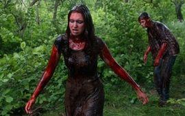 Leatherface : le prequel de Massacre à la Tronçonneuse dévoile une nouvelle affiche qui sent bon la viande