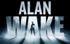 Le producteur de la série Legion travaillerait sur une adaptation du jeu vidéo Alan Wake