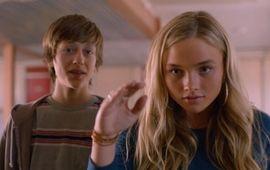 Marvel dévoile le premier teaser de son autre série télé : The Gifted