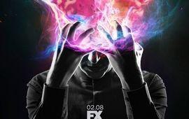 Legion : qui est ce X-Men surpuissant qui a droit à sa propre série TV ?