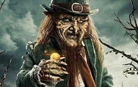 Le terrible Leprechaun revient (encore) dans la première bande-annonce de Leprechaun Returns
