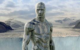Marvel : le Surfer d'argent bientôt de retour grâce au réalisateur Adam McKay ?