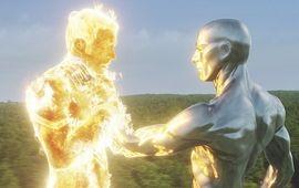 Le Surfeur d'argent devrait arriver avant les X-Men dans le MCU, selon les scénaristes d'Avengers : Endgame