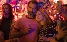 Les Chroniques de San Francisco : Netflix dévoile les premières images de sa nouvelle série LGBTQ