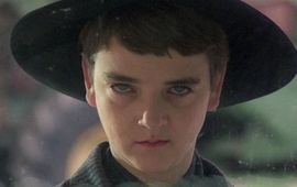 Les Démons du Maïs : le remake de Stephen King brave le confinement pour achever son tournage