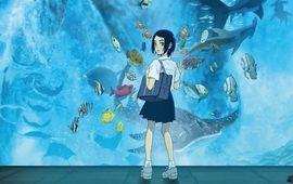 Les Enfants de la mer, Promare, Le mystère des pingouins : l'animation japonaise vit-elle enfin sa révolution ?