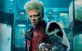 Benicio del Toro affrontera-t-il le Predator de Shane Black ?