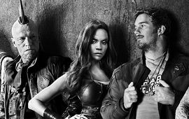 James Gunn en dit plus sur l'implication des Gardiens de la Galaxie dans Infinity War