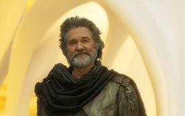Avant Les Gardiens de la Galaxie 2 : 3 films qui ont forgé la légende Kurt Russell