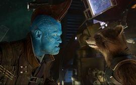 Les Gardiens de la Galaxie 3 : James Gunn annonce un film très différent... et la fin d'une époque