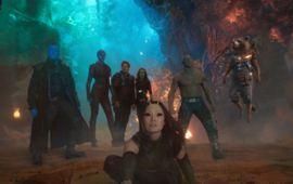 James Gunn se demande s'il va vraiment faire Les Gardiens de la Galaxie 3