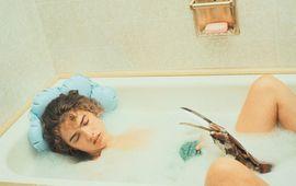 Les Griffes de la nuit : après Robert Englund en Freddy, Heather Langenkamp aimerait aussi revenir en Nancy