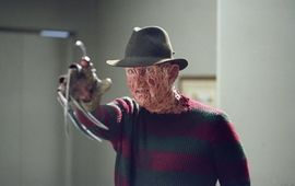 Les Griffes de la nuit : Freddy serait bientôt de retour au cinéma et à la télévision