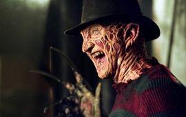 Finalement Robert Englund aimerait bien revenir une dernière fois en Freddy Krueger