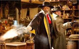 Les pirates qui avaient mis en ligne les Huit Salopards, Spectre et The Big Short, s'excusent