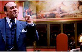 Les Incorruptibles : De Palma explique dans une vidéo pourquoi De Niro aurait pu ne pas avoir le rôle de Capone