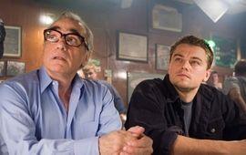 Martin Scorsese n'aime pas plus les director's cut que les films Marvel