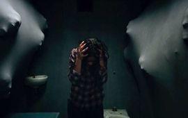Les Nouveaux mutants, Un fils : les films annulés pourront-ils sortir en SVoD ?