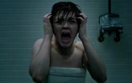 Les Nouveaux Mutants : pour Maisie Williams, le gros retard du film est une excellente chose