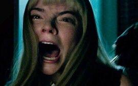 Les Nouveaux mutants : le film devrait échapper à une sortie en VOD tout compte fait