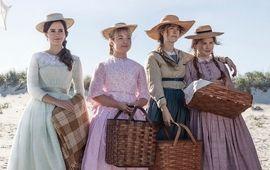 Golden Globes : suite à la polémique, le producteur de la cérémonie suggère une solution pour ne plus snober les femmes