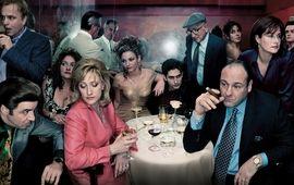 Les Soprano : le créateur donne (enfin) la réponse sur la fin de la série ?