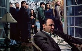 The Many Saint of Newark : Michael Gandolfini jouera le rôle de son père jeune dans le spin-off des Soprano