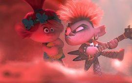 Trolls 2 cartonne en VOD... mais  pourrait coûter très cher à Universal
