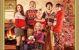 Les Tuche 4 : une bande-annonce qui sent Noël et les frites pour Jeff et sa famille