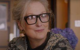 La Grande Traversée : critique qui mouille à bon port sur Canal+