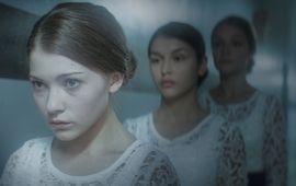 Level 16 : le thriller dystopique dévoile une première bande annonce claustrophobique