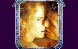 Nudité, karting et spaghettis : Nicole Kidman raconte Eyes Wide Shut, de Kubrick