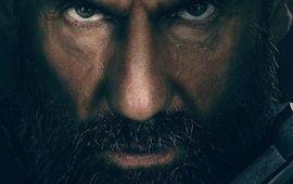 La Bête sur Netflix : le thriller d'action qui comblera les fans de Taken en manque ?