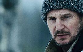 Liam Neeson revient sur un trauma qui lui a donné des envies de meurtres
