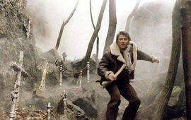 Jean-Pierre Mocky, l'un des derniers géants du cinéma français, est décédé