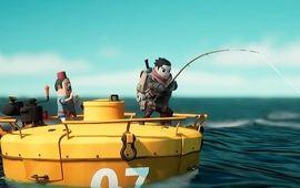 Little Devil Inside : la surprise PS5 entre Indiana Jones et Tim Burton dévoile une bande-annonce mirifique