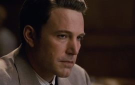Le Live by Night de Ben Affleck se plante méchament au box-office