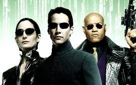 Matrix 4 : le nouveau film avec Keanu Reeves dévoile enfin sa date de sortie