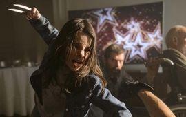 Logan : X-23 reviendra-t-elle dans une prochaine aventure solo ?