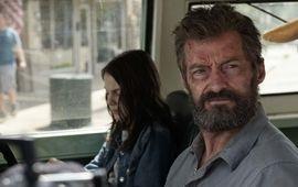 Logan : et si les Avengers convainquaient Hugh Jackman de revenir ?