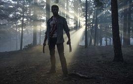 Hugh Jackman a quand même quelques regrets concernant Logan